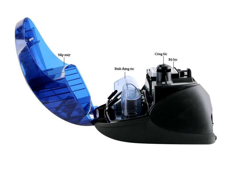 Máy Hút Bụi Bosch BSGL32383 2300 W