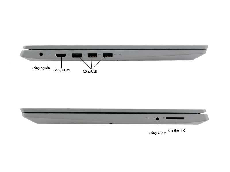 Laptop Lenovo IdeaPad S145-81MV00F1VN