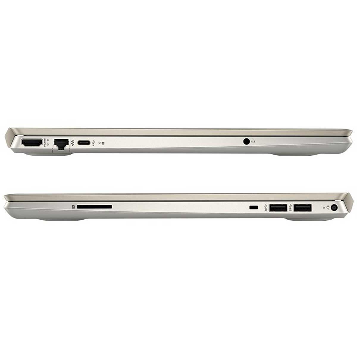 Laptop HP Pavilion 15-cs3008TU Core i3-1005G1 (8QP02PA )