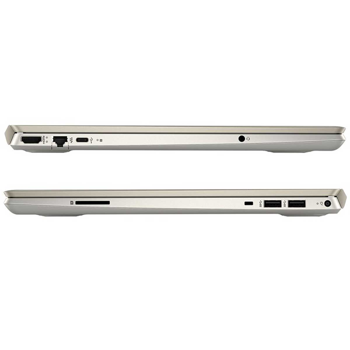 Laptop HP Pavilion 15-cs3014TU Core i5-1035G1 (8QP20PA)